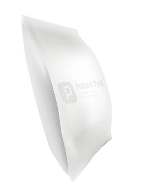 薄膜包裝袋形