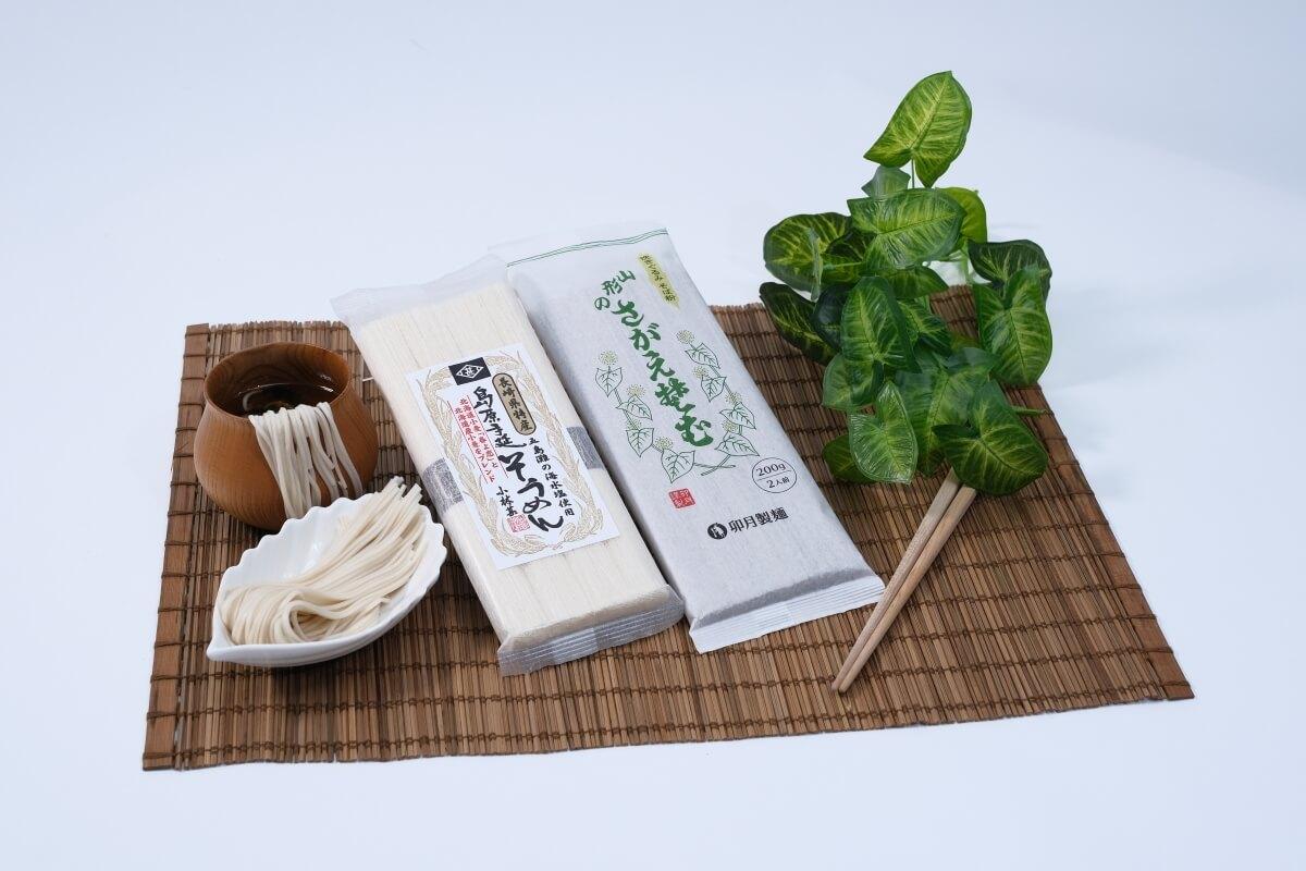 paste packaging