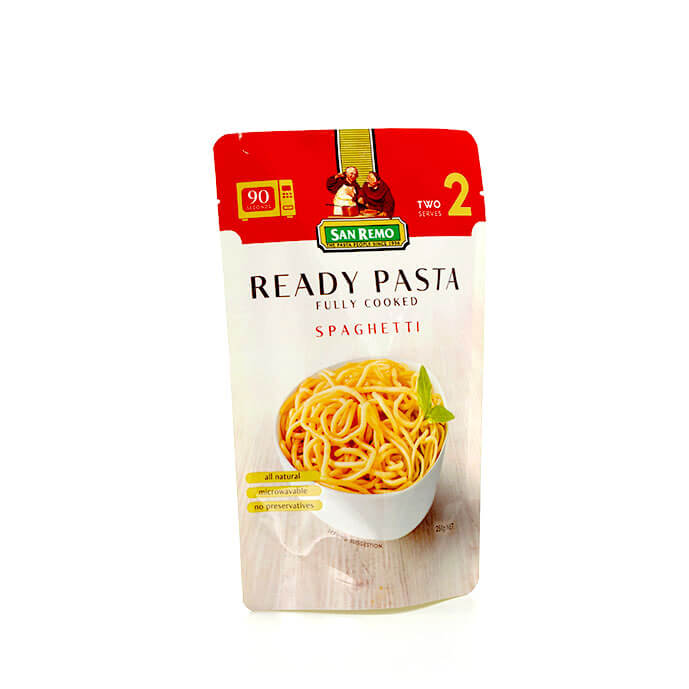 印刷直立 食品包裝袋